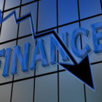 Finance Analyst Job Description Example