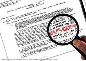 Private Investigator job description, duties, tasks, and responsibilities