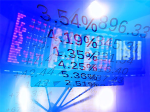 Stock Broker job description, duties, tasks, and responsibilities