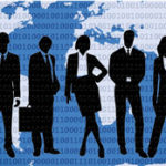 Assistant Marketing Manager Job Description Example