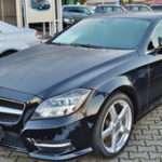 Car Sales Executive Job Description Example