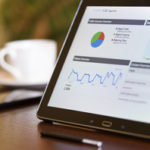 Top 15 Data Analyst Skills to be best on the Job