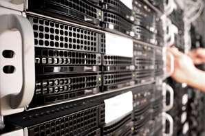 Database Administrator job description, duties, tasks, and responsibilities