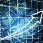 Top 15 Financial Analyst Skills to be best on the Job