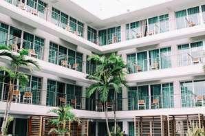 Hotel sales executive job description, duties, tasks, and responsibilities