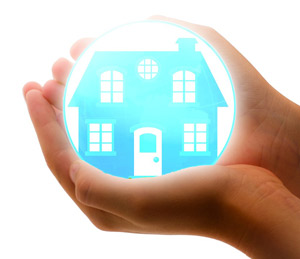 Insurance Sales Representative job description, duties, tasks, and responsibilities