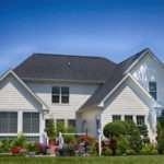 Property Accountant Job Description Example