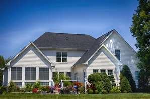 Property accountant job description, duties, tasks, and responsibilities