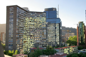 Property consultant job description, duties, tasks, and responsibilities