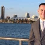 Real Estate Sales Executive Job Description Example