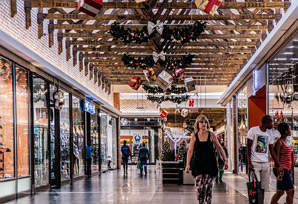 Retail Sales Representative job description, duties, tasks, and responsibilities
