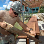 Trim Carpenter Job Description Example