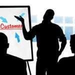 Client Services Manager Job Description Example