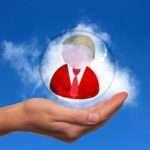 Customer Experience Manager Job Description Example