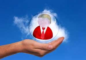 Customer Experience Manager job description, duties, tasks, and responsibilities