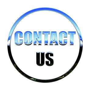 Customer service representative skills and qualities