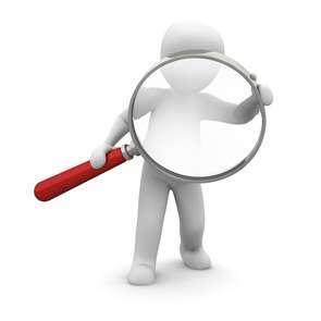 Fraud investigator skills and qualities