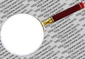 Fraud investigator job description, duties, tasks, and responsibilities