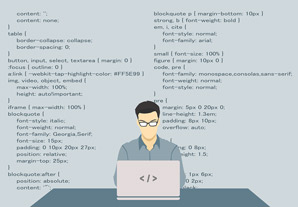 IT Services Manager job description, duties, tasks, and responsibilities