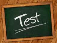 Job test