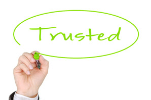 Senior sales executive job description, duties, tasks, and responsibilities