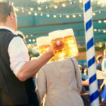 Top 15 Waitress/Waiter Skills to be best on the Job