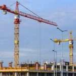 Architectural Engineer Job Description Example