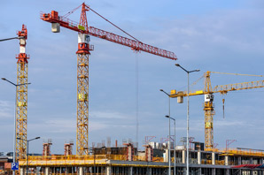 Architectural engineer job description, duties, tasks, and responsibilities