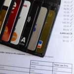 Certified Fraud Examiner Job Description Example