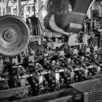 15 Machine Operator Skills to be Best on the Job