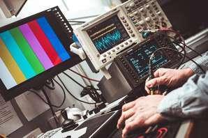 Operations technology engineer job description, duties, tasks, and responsibilities