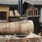 Sawmill Worker Job Description Example