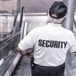 Security Guard Resume Writing Tips and Example