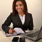 Senior Administrative Assistant Resume Writing Tips and Example