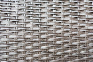 Wood pattern maker job description, duties, tasks, and responsibilities