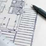 Architectural Manager Job Description Example