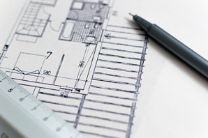Architectural manager job description, duties, tasks, and responsibilities