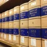Legal Case Manager Job Description Example
