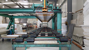 Manufacturing Operations Manager job description, duties, tasks, and responsibilities
