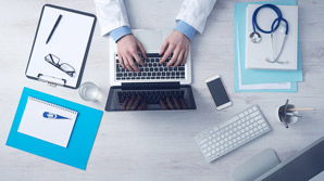 medical administrative assistant skills and qualities