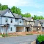 Real Estate Broker Job Description Example