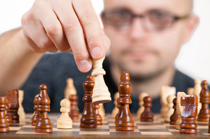 Sales operations manager job description, duties, tasks, and responsibilities