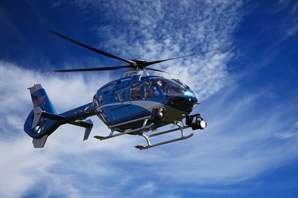 911 Operator job description, duties, tasks, and responsibilities