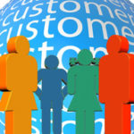 Customer Service Representative Job Description Example, Duties and Responsibilities