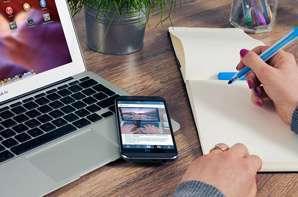 Executive assistant job description, duties, tasks, and responsibilities