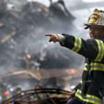 Firefighter Job Description Example, Duties, and Responsibilities