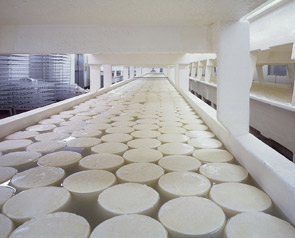 Food production manager job description, duties, tasks, and responsibilities