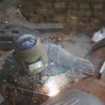 Pipe Welder Job Description Example, Duties, and Responsibilities