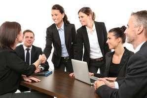Purchasing manager job description, duties, tasks, and responsibilities