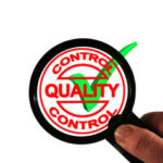 Quality Control Manager Job Description Example, Duties, and Responsibilities